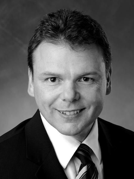 Markus Wittlinger